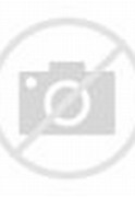 Cute 4th of July Outfits for Teen Girls