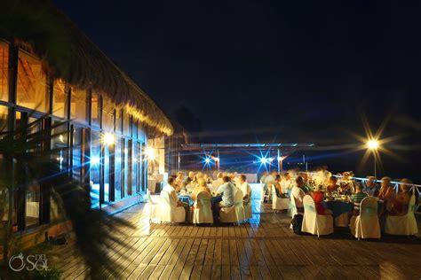 Stars Home Decor now sapphire riviera cancun resort