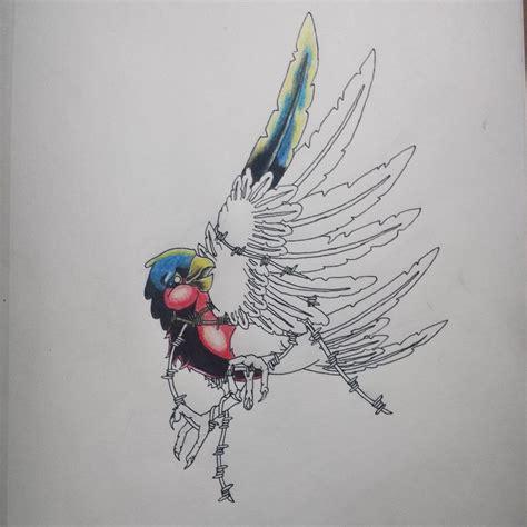 new monster tattoo designs www imgkid com the