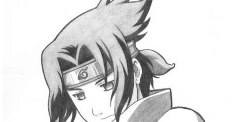 imagenes de naruto emo para dibujar naruto shippuden sasuke uchiha ni 241 o para dibujar
