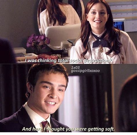 chuck and blair quotes best 25 chuck and blair quotes ideas on chuck