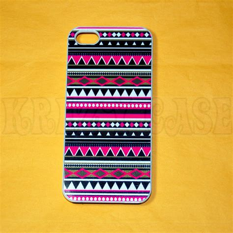 tribal pattern iphone 4 case luulla we couldn t find the page you are looking for