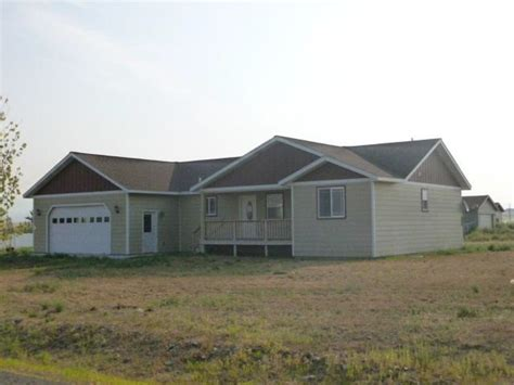 houses for sale in helena mt 3427 orchid dr helena mt 59602 bank foreclosure info reo properties and bank owned