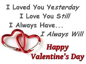 Happy valentines day images 2015 valentines day pictures