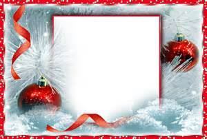 Free christmas frame backgrounds powerpoint picture