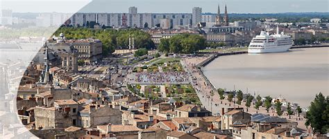 Cabinet Comptable Bordeaux by Des Experts Comptables 224 Bordeaux Et En Nouvelle Aquitaine