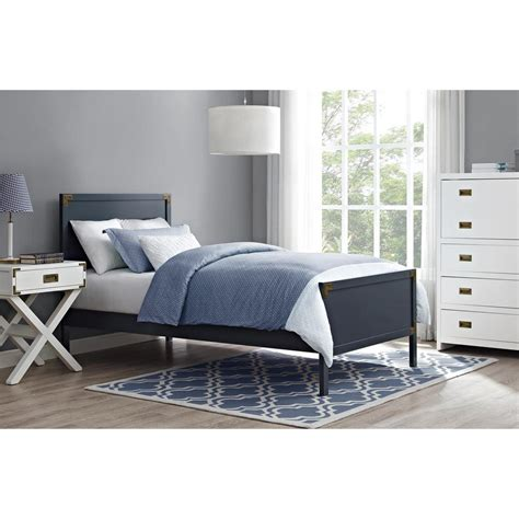 White Headboard And Footboard by White Headboard And Footboard 28 Images Log Hybrid