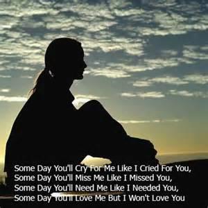 Sad love quotes sad love quotes that make you cry apihyayan blog