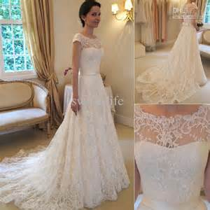 New wedding dresses 2015 unusual images