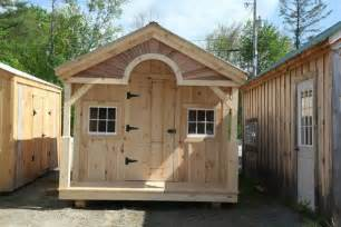 Tiny Home Kit You Can Build This Tiny House From A Kit