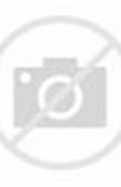 Dubai Abaya Fashion in 2013
