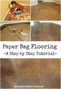 Unusual Bathroom Flooring » New Home Design