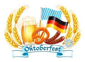 Oktoberfest has been held annually since 1810 throughout this time