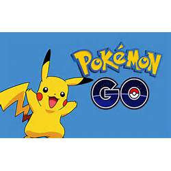 How To Get Pikachu As A Starter Pokemon In Go Total Gaming