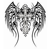Tattoo Designs Of Birds Tribal Tattoos Arm Band Crown Girl