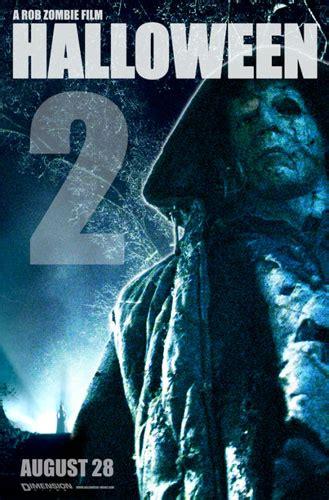 se filmer la pendule d halloween halloween 2 archives uruloki blog
