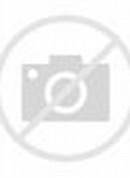 Kumpulan Foto Lengkap Polwan Cantik Narsis ~ Master Cyber Indonesia