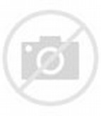 Tips Hijab Syar'i Ala Artis Puput Melati - Baju Pengantin Muslim