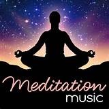 Meditation Sleep Music Images
