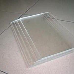 Acrylic Lembaran sell akrilik lembaran 8mm 0853 1003 7507 from indonesia by toko budi jaya makmur cheap price