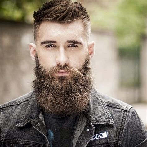 how to copy mens hairstyle hairstyles with beards 100 images best 25 mens