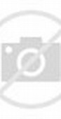 On this site only exclusive Nonude photos of Katrin Child Model. All
