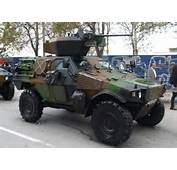French Armoured Vehicle  Armored Vehicles