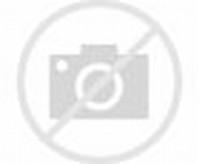 16. Masjid Raya Baiturrahman di Banda Aceh, Indonesia