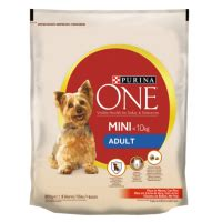 alimenti secchi per cani alimenti secchi per cani prontospesa it