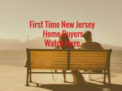 time home buyer new jersey 28 images citibank s