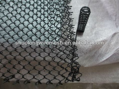 black fireplace screen wire mesh hebei bv certificate