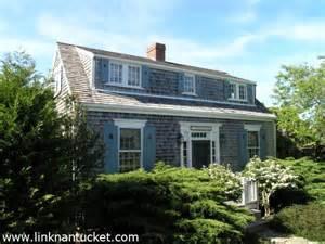 nantucket homes for d 233 cor de provence needing a nantucket style