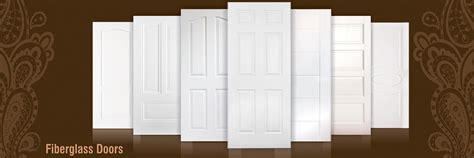 home depot interior doors sizes prehung interior doors calgary prefinished prehung