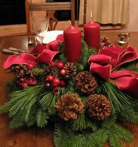 Christmas ornament decorating ideas silver blue