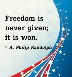freedom through memedom the 31 day guide to waking up to liberty books quotes about independence day america quotesgram