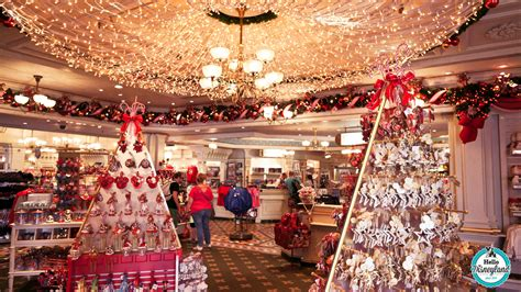 decoration magasin noel decoration de noel grands magasins