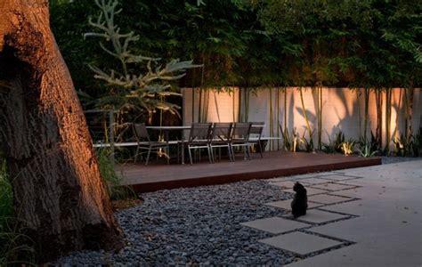 Poser Des Dalles De Terrasse 4131 by Dalles B 233 Ton Dans Le Jardin 20 Id 233 Es Originales 224 Essayer