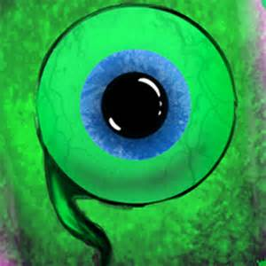 Jacksepticeye youtube