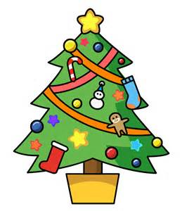 Www clipartlord com wp content uploads 2012 11 christmas tree3 png