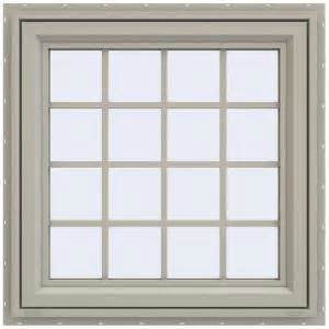 Jeld Wen Casement Window Pictures