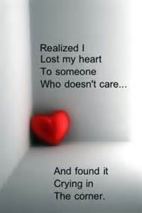 Painful lonely quotes i m so lonely