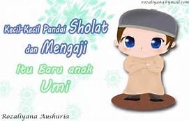 Download image Gambar Lucu Anak Lagi Narsis Kartun PC, Android, iPhone ...