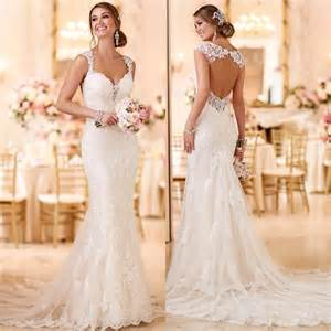 fitted wedding dresses best 25 wedding dress straps ideas on spaghetti wedding dress spaghetti