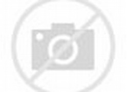 Emo Anime Boy with Hoodie