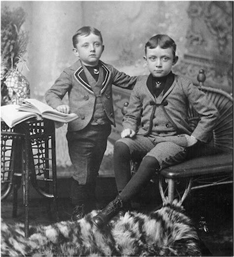 late victorian era fashion facts:womens,mens,girls,boys