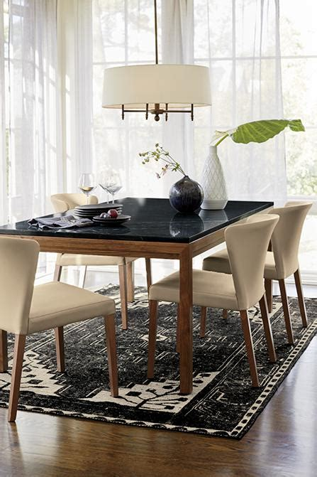 crate and barrel dining room table bedroom ceiling fan lighting fixtures and home lighting crate and barrel