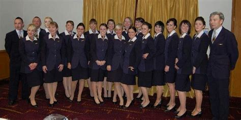 monarch cabin crew monarch airlines airline cabin crew