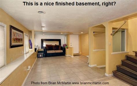 basement finishing cost per square foot image mag