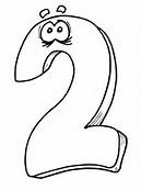 angka 2 2 dua adalah angka sistem bilangan dan merupakan bilangan asli ...