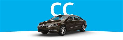 vw cc  franklin tn